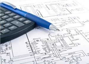 Usługi - projektowanie elektroniki